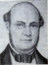 Вейсбах Юлиус