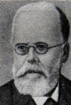 Вейсман Август