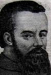 Везалий Андреас