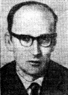 Викторов Георгий Александрович