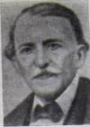 Вильярсо-Ивон Антуан Жозеф Франсуа