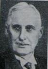 Вин Макс Карл