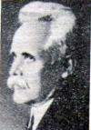 Вин Вильгельм