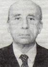 Винберг Георгий Георгиевич