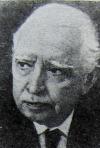 Виноградов Александр Павлович