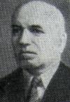 Виноградов Иван Матвеевич