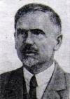 Виноградский Сергей Николаевич
