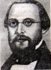 Вирхов Рудольф
