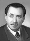 Павло Вірський