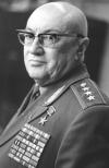 Вишневский Александр Александрович