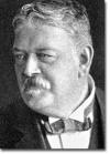 Витт Отто Николаус
