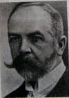 Виттенбауэр Фердинанд