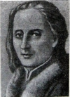 Вивиани Винченцо