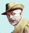 Владислав Городецький