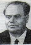 Власюк Петр Антипович