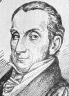 Вольф Каспар Фридрих