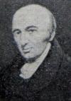 Волластон Уильям Хайд