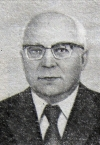 Володарский Николай Ильич