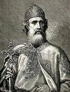 Володимир Святий