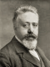 Вольтерра Вито