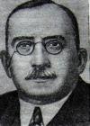 Воробьев Владимир Петрович