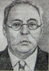 Воронцов Даниил Семенович