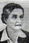 Воронцова Мария Александровна
