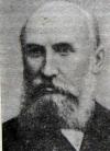 Воронин Михаил Степанович