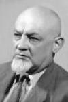 Ворожцов Николай Николаевич (младший)
