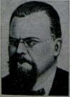 Врублевский Зигмунд Флорентий