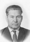 Всяких Алексей Семенович