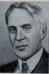 Вуд Роберт Уильяме