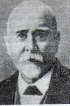 Вудворд Артур Смит