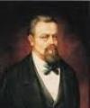 Вустер Уильям Альфред