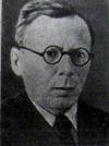 Выгодский Марк Яковлевич