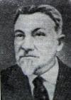 Вышелесский Сергей Николаевич