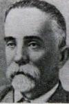 Высоцкий Георгий Николаевич
