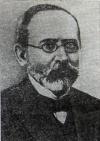 Высокович Владимир Константинович