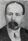 Ячевский Артур Артурович