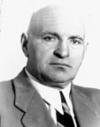 Яковлев Павел Никанорович