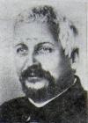 Якушкин Иван Вячеславович