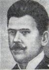 Янский Ян