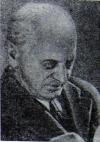 Яворка Шандор