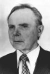 Юдаев Николай Алексеевич