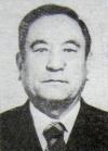Юлдашев Садрутдин Ходжаевич