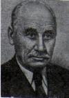 Юрьев Василий Яковлевич