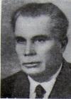 Юркевич Иван Данилович