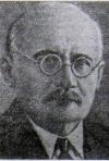 Ющенко Александр Иванович