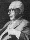 Юшкевич Адольф Павлович