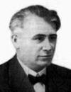Юшкевич Николай Федорович
